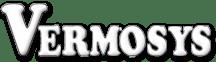 Vermosys - Indian IT Company